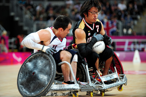 photo_wheelchair-rugby