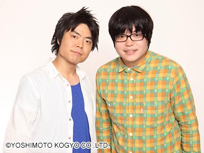 【芸人】ライスのライブ情報!キングオブコント2016年チャンピオン