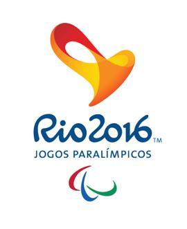 【リオパラ】パラリンピック五輪で日本人メダル獲得種目と選手のプロフィール総メダル獲得数は?メダリストインタビュー