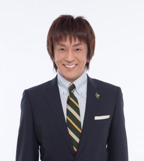 ホリケン(堀内健)がしゃべくり007放送中に消えた!病気や休養説も