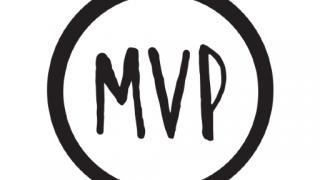 日本シリーズMVPに輝くのは誰?中田翔か田中広輔か歴代データより予想
