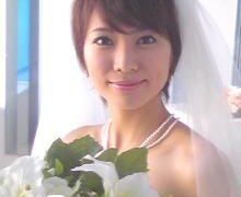 村井美樹さんが結婚報告その相手はどんな人?今後の活動は?妊娠で引退か?