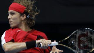 【錦織圭】全豪オープン3回戦ルーカス・ラッコ選手のプロフィール