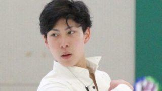 田中刑事さんの演技の見どころと名前の由来プロフィール