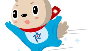 2017冬季アジア大会フィギュアスケート日程と出場選手!テレビ放送