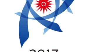 2017冬季アジア札幌大会の日程と出場選手!テレビ放送時間