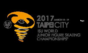 世界ジュニアフィギュアスケート選手権大会2017の出場選手と日程や開催地!テレビ放送など