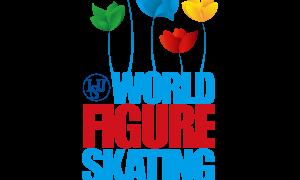 世界フィギュアスケート選手権大会2017の出場選手と開催日程