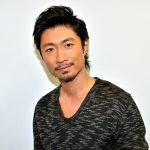 「Exile」Makidaiの回復状況!けがの治り具合は?本当に大丈夫?