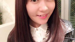 HKT48多田愛佳(らぶたん)ラスト公演はいつ?卒業の理由は?