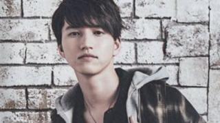 元KAT-TUN田口淳之介がソロでメジャーデビュー!発売日は?