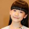 芦田愛菜が合格した中学校はどこ?偏差値70以上の中学は?