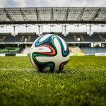 【サッカー】U-18日本代表がスペインに勝利で優勝!出場選手は?