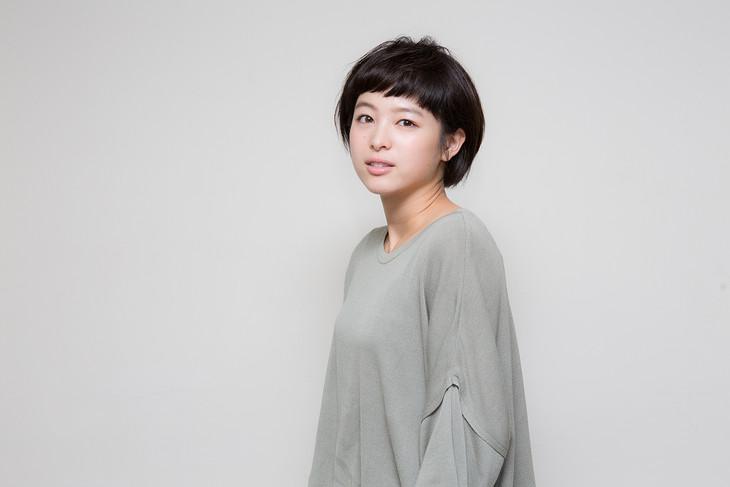 熱愛中の生田斗真と清野菜名が結婚まじか?入籍や出会いはいつ?