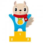 冬季アジア大会2017メダル獲得選手は?日本のメダル数を掲載