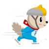 冬季アジア・スピードスケート出場選手と日程!注目選手は?