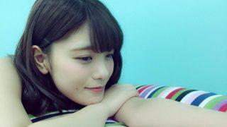 SKE48酒井萌衣が卒業!「動画」!卒業後の活動は?引退・・・