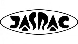 Jasracは天下りでウソ付?儲かるのは有名著作権者とJASRAC