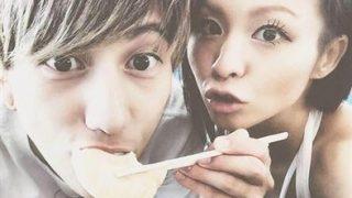 misono結婚して妊娠したら専業主婦になって子供と沖縄に住む!