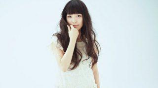 miwaがA-studioで「恋人はギター!」性格は「あざとい」?
