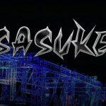 SASUKE2017出場者の芸能人・有名人は誰?優勝候補は?