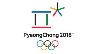平昌オリンピックの開催地と競技種目や日程!白虎のスホランとは?