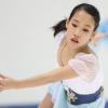 三原舞依が難病を抱えながら自己最高点を記録しオリンピックへ!