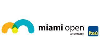 錦織圭出場「テニス」マイアミ・オープン2017の出場選手と日程