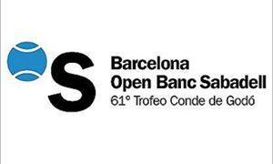 錦織圭出場のバルセロナオープンテニス2017の日程と大会概要