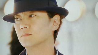 中居正広が武田舞香と事務所独立後に結婚か?!彼女の画像あり