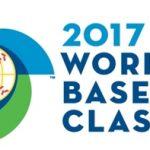 2017年WBC決勝ラウンド日程と決勝トーナメント対戦カードTV