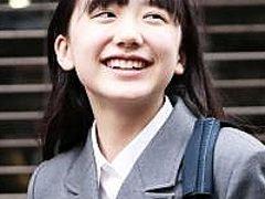 芦田愛菜が入学した慶応中等部とはどんな学校?なぜ慶応にしたのか?