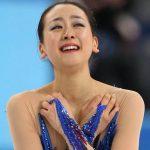 浅田真央がフィギュアスケートを引退!今後はどうするの?