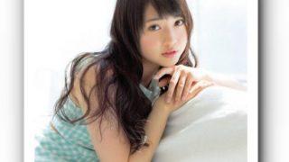 木﨑ゆりあがAKB48を卒業!卒業理由は?いつまで活動するの?