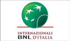 イタリア国際テニス(ローマオープン)2017年の日程と錦織圭の成績