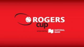 【テニス】ロジャーズカップの錦織圭選手の過去の成績は?