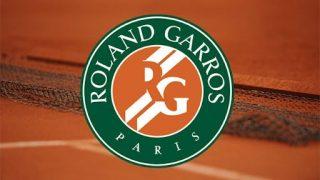 【テニス】全仏オープンテニスの錦織圭選手の過去の成績は?