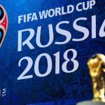 ワールドカップ2018の日程!日本代表メンバーやテレビ放送!