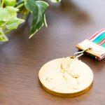 世界陸上2017でメダル獲得選手を種目別に!第16回ロンドンの試合結果!