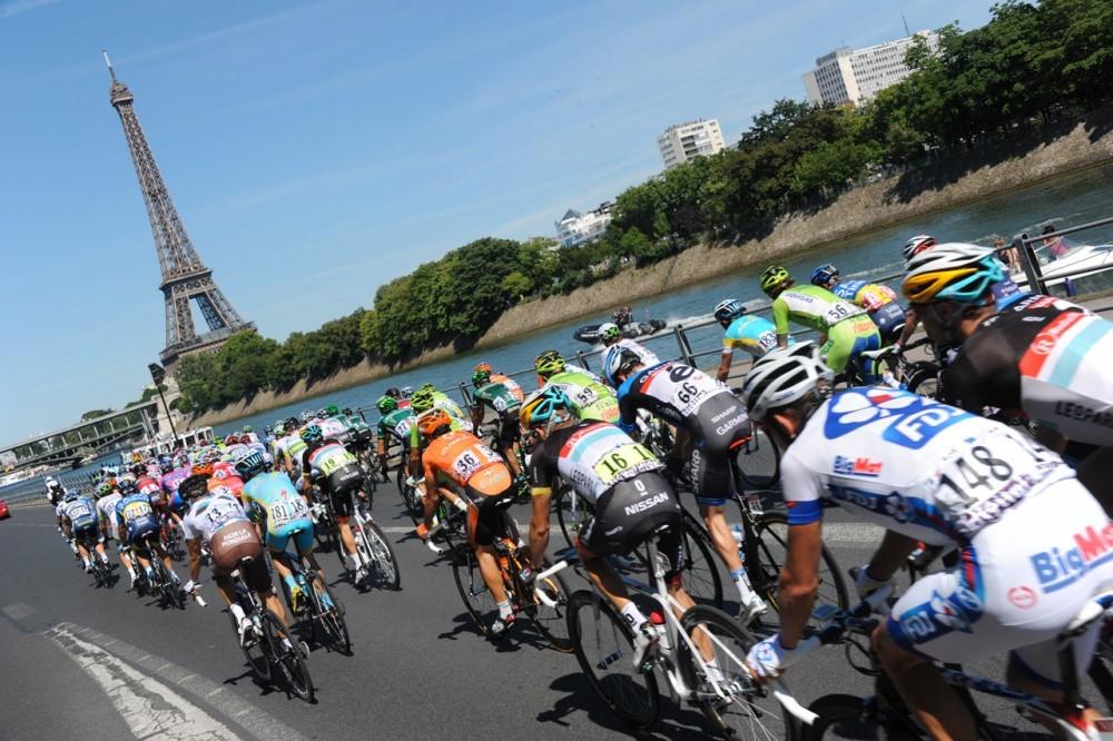 ツールドフランス2017の日程!日本人選手はいる?テレビのスケジュールは?ツール・ド・フランス大会概要2017ツール・ド・フランスの日程ツール・ド・フランス出場の日本人選手