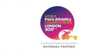 世界パラ陸上2017ロンドン!日本メダル獲得は誰?選手の成績一覧