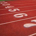 【世界陸上2017】10000mの放送時間・日程と男子・女子注目選手