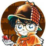名探偵コナン94巻!新刊コミックの発売日!無料で読む方法