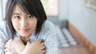竹内愛紗の出演ドラマやCMは?彼氏や本名などのプロフィールを紹介!