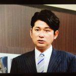 湯江タケユキのブログや結婚しているか調べてみた!若い頃からイケメンだった