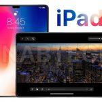 iPadxの発売日はいつ?値段やデザインや新機能は?iPadの魅力をまとめてみた。